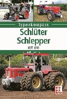 Rosenau,Tyko Schlüter-Schl.
