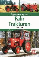 Kaack,Tyko Fahr-Traktoren