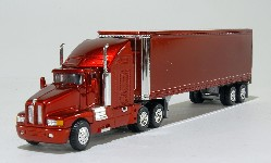 Kenworth T-600B Kofferaufl1:87