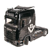 SCANIA CS20HL 730 S Zugmaschine 1:18