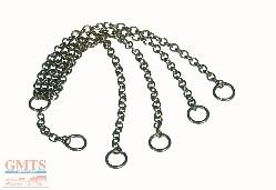Accessories, Anschlagkette;1:50
