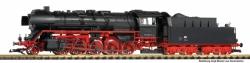 G-Dampflok BR 50 Reko DR IV