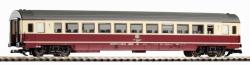 G Personenwagen Avmz 1. Klasse