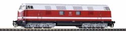 TT-Diesellok BR 228.7  DB AG V , 6-achsi