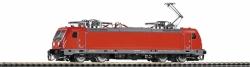 TT-E-Lok BR 187 DB AG VI