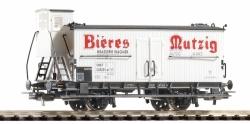 Bierwg. Mutzig SNCF III