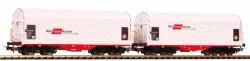 2er Schplwg Rail Cargo Austria VI