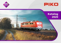 TT-Katalog 2020