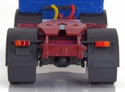 MB LPS 1632  4x2 Sattelzugmaschine  1:18