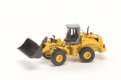 New Holland  W190 ; 1:32