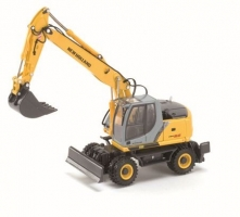 New Holland MH 5.6 ; 1:50