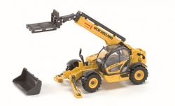 New Holland LM 1745 TURBO ; 1:50