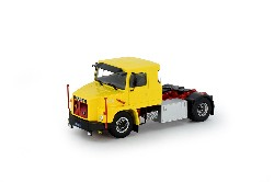 Scania  Sattelzugmaschine 1:50