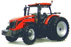 AGCO DT275 - 6 wheels US Version ; 1:32