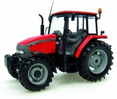 McCormick CX105 new version; 1:32