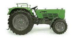 Fendt Farmer 3S - 4WD 1:32