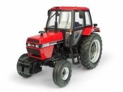 Case International 1494 - 2WD 1:32