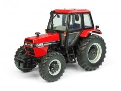 Case International 1494 - 4WD 1:32