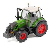 Fendt 313 Vario Traktor 1:32