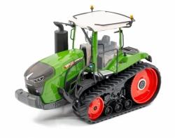 Fendt 938 Vario MT Traktor 1:32