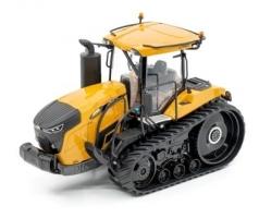 Challenger 740MT Traktor 1:32