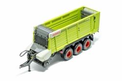 Claas Cargos 8500 Anhänger 1:32