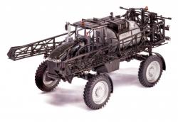 Challenger RoGator 1100B Sprayer ``Black