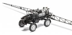 Challenger RoGator 1100B Black Beau 1:32