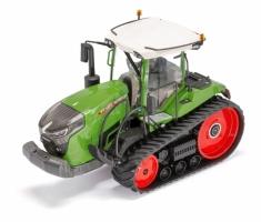 Fendt 943 Vario MT Tractor   1:32