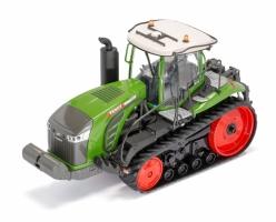 Fendt 1165MT Tractor  1:32