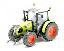 Claas Atos 340 Tractor;1/32