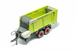 Claas Cargos 8400 Anhänger 1:32