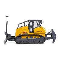 New Holland D180C; 1:50