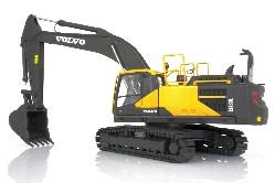 Volvo EC480E 1:50