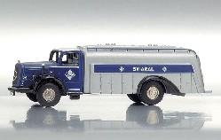 MB L6600 Tankwagen ``ARAL``  1:87