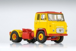 Scania LB 7635 Sattelzugmaschine 1:87