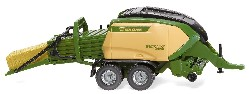 Krone Big Pack 1290 HDP  1:87