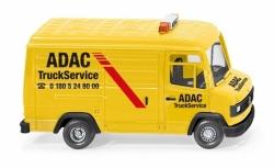 ADAC - Truckservice (MB 507 D; 1:87