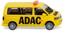 ADAC - VW T5 GP Multivan     ; 1:87