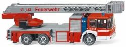 Feuerwehr - DLK 23-12        ; 1:87