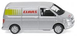 Kommunaldienst - VW T5 GP 1:160