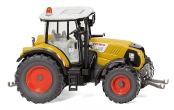 Claas Arion 640 Leonhard Weiss 1:87