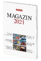 WIKING-Magazin 2021