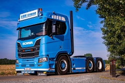 SCANIA R NORMAL | CR20N 6X2  1:50
