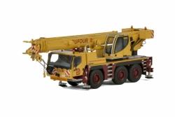 Liebherr LTM1050-3.1 Sondermodell  1:50