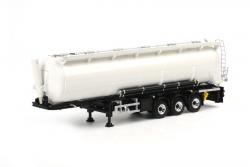 - Tanker Powder Kipper (3 axle); 1:50