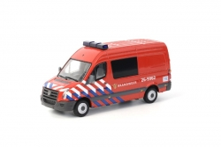 VW Crafter -; 1:50
