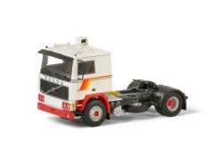 Volvo F12 4x2 Sattelzugmaschine; 1:50