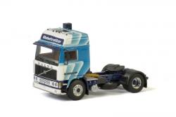 Volvo F12 4x2 Sattelzugmaschine  1:50