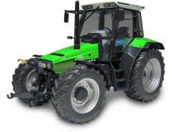 DEUTZ-FAHR Agro Star 6.38 (93-95) 1:32